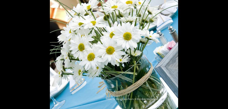comment conserver votre bouquet de fleurs? – le marché aux fleurs