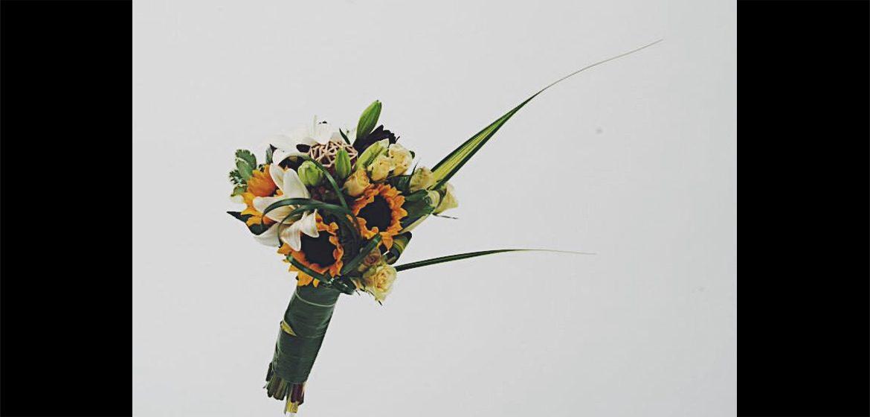 Bouquet d automne art floral awesome dcouvrez les photos for Legta brive voutezac
